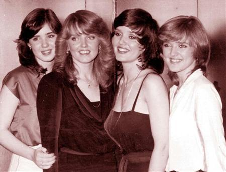 The Nolans-Gotta Pull Myself Together15.jpg